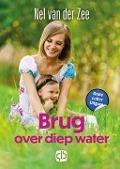 Bekijk details van Brug over diep water