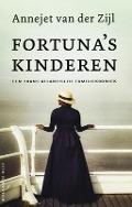 Bekijk details van Fortuna's kinderen