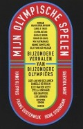 Bekijk details van Mijn Olympische Spelen