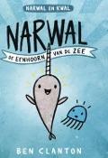 Bekijk details van Narwal