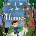 Bekijk details van Malle Hannes