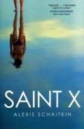 Bekijk details van Saint X