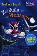 Bekijk details van Foeksia en de Wensdag
