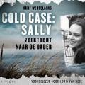 Bekijk details van Cold Case