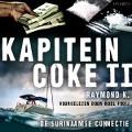 Bekijk details van Kapitein Coke II