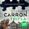 Bekijk details van Trifla