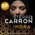 Bekijk details van Indra
