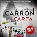Bekijk details van Carta