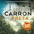Bekijk details van Preta