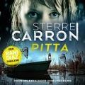 Bekijk details van Pitta