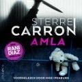 Bekijk details van Amla
