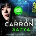 Bekijk details van Satya