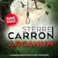 Bekijk details van Arcanum