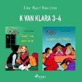 Bekijk details van K van Klara 3-4