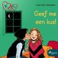 Bekijk details van K van Klara 3 - Geef me een kus!