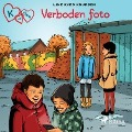 Bekijk details van K van Klara 15 - Verboden foto