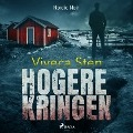 Bekijk details van Hogere Kringen