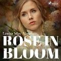 Bekijk details van Rose in Bloom