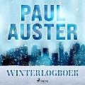 Bekijk details van Winterlogboek