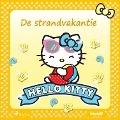 Bekijk details van Hello Kitty - De strandvakantie
