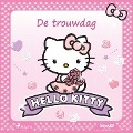 Bekijk details van Hello Kitty - De trouwdag