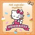 Bekijk details van Hello Kitty - Het cupcake-mysterie