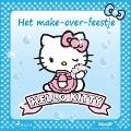 Bekijk details van Hello Kitty - Het make-over-feestje