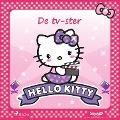 Bekijk details van Hello Kitty - De tv-ster