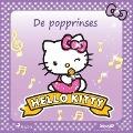 Bekijk details van Hello Kitty - De popprinses