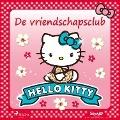 Bekijk details van Hello Kitty - De vriendschapsclub