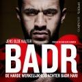 Bekijk details van Badr