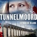 Bekijk details van Tunnelmoord