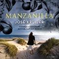 Bekijk details van Manzanilla