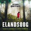 Bekijk details van Elandsoog