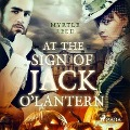 Bekijk details van At The Sign of The Jack O'Lantern