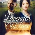 Bekijk details van Lavender and Old Lace