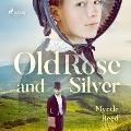 Bekijk details van Old Rose and Silver