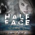 Bekijk details van Half Face