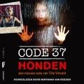 Bekijk details van Code 37