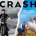 Bekijk details van Crash