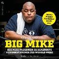 Bekijk details van Big Mike