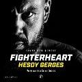 Bekijk details van Fighterheart