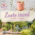 Bekijk details van Zoete inval