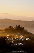 Bekijk details van Een Liefde in Toscane