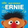 Bekijk details van Mijn vriendje Ernie