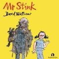 Bekijk details van Meneer Stink
