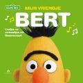 Bekijk details van Mijn vriendje Bert