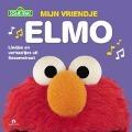 Bekijk details van Mijn vriendje Elmo