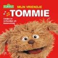Bekijk details van Mijn vriendje Tommie