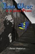 Bekijk details van John West en de gestolen Picasso